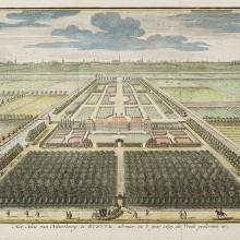 op 1660