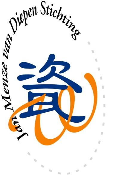 Stichtings-logo