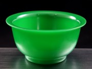 JMD-G-301, Bowl, Chines glass